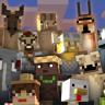 Minecraft Kostümleri, 50.000 Kullanıcının Bilgisayarına Virüs Bulaştırdı