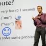 Google'ın Yapay Zeka Departmanının Patronu Jeff Dean Oldu