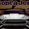 Ford, Şu Ana Kadarki En Hızlı Mustang Olacak 2018 Cobra Jet'i Satışa Sunmaya Hazırlanıyor