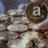 Amazon, Kripto Para Yatırımcılarının Kimliğini Açık Edecek Bir Patent Aldı!