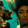 Netflix Tarafından Oluşturulan 'Bitirilemeyecek Kadar Korkunç 10 Film' Listesi!