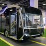 Yeni Nesil %100 Elektrikli Yerli Otobüsler, Elazığ ve Manisa'da Yollara Çıkıyor!