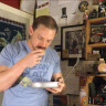 Bir YouTuber, Daha Fazla İzlenmek İçin 117 Yıllık Sığır Eti Yedi!