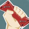 Netflix CEO'sundan Fiyatları Yükseltmek İçin Yeni Bahaneler