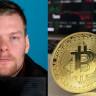 Bitcoin Hırsızlığının Planlayıcısı Adamın Hapishaneden Filmleri Aratmayan Kaçışı!