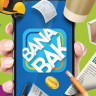 P&G'nin Gençlik Hareketi Banabak'ın Mobil Uygulaması Hediyeler Dağıtıyor!