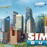 SimCity Mobil Oyun İncelemesi
