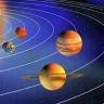 Güneş Sistemimizde Binlerce Yıl Önce Yok Olmuş Bir Gezegen Olduğu Kanıtlandı
