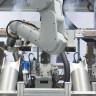 Apple Eski iPhone Ürünlerini Geri Kazandıran Bir Robot Geliştirdi