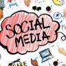 Sosyal Medyada Dolaşırken Ders Çalışmak Mümkün mü?