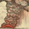 Dünyada Şimdiye Kadar Duyulan En Yüksek Ses, 10.000 Hidrojen Bombası Gücündeymiş!