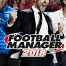 Football Manager'dan Akıl Sağlığını Korumaya Dair Bir Reklam Kampanyası