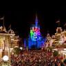 Disney World Çalışanları, Park Ziyaretçilerinden Şikayetçi