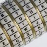 En Başarılı Ve Kullanışlı 6 Şifre Yöneticisi Program