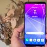 LG'den Storm Kod Adlı Yeni Bir Telefon Geliyor: LG V40