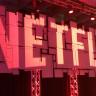 Çıtayı İyice Yükselten Netflix, Sinema Salonları Satın Almak İstiyor