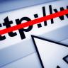 Türkiye'deki İnternet Erişim Engelinin Hangi Seviyede Olduğunu Gösteren Rapor