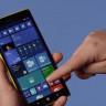 Güle Güle Deyin: Microsoft, Artık Windows Telefon Satmayacak