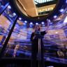 Samsung'dan İstanbul'da Dev Etkinlik: Galaxy Studio Açıldı