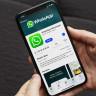 WhatsApp'a Rakip Olacak Milli Mesajlaşma Platformu 'İletee' Geliyor!