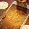 Kripto Paralarda Son Birkaç Gündür Yaşanan Yükselişin Sebebini Açıklıyoruz