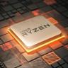 AMD, Donanımı ve Fiyatıyla Intel'i Üzecek 2. Nesil Ryzen İşlemcilerini Tanıttı!