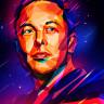 Elon Musk'tan Başarılı Olmak İsteyen Herkese Altın Niteliğinde 7 Tavsiye!