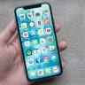 Apple Analistinden Bomba Açıklama: iPhone X, Apple İçin Artık Ölü