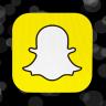 Snapchat'te Çıplak Fotoğraflarını Paylaşan İlköğretim Öğrencisi Kız, Çocuk Pornosundan Tutuklandı