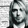 Kurt Cobain ve Leonard Cohen Gibi Müzik Dehalarının El Yazıları Font Oldu