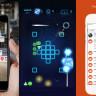 Toplam Değeri 72 TL Olan, Kısa Süreliğine Ücretsiz 9 iOS Oyun ve Uygulama