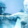 En İlginç 5 Westworld Teorisi (Bol Spoiler İçerir!)