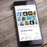 iOS 11 ile Gelen Yeni App Store, İndirmeleri %800 Oranında Artırdı!
