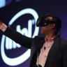 Intel Giyilebilir Teknoloji Pazarından Tamamen Çekildi