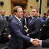 Soruşturmalardan Kurtulmak İsteyen Facebook'un Lobi Faaliyetlerine Harcadığı 3.3 Milyon Dolar Çöpe Gidebilir