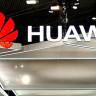 Huawei'den 'Duygusal Etkileşimler' Sağlayacak Yeni Sanal Asistan