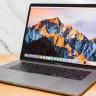 Apple, MacBook Pro Kullanıcılarına Ücretsiz Batarya Değişim Fırsatı Sunuyor