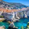 Haziran Ayında Seyahat Edebileceğiniz 10 Dünya Şehri
