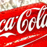 Coca Cola'nın Logosunun Kırmızı Olmasının Gerçek Sebebi