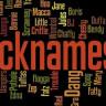 Alternatif İsimlere 'Nickname' Demeye Nasıl Başladık?