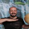 Düz Dünya Tartışmasında Son Nokta: İkna Edilemeyen Doğukan Özkan NASA'ya Çağırıldı