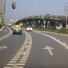 Tayland'a Gökten Düşen Garip Bir Cismin 'UFO' Parçası Olduğu Düşünülüyor