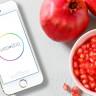 Akıllı Telefonlarla Uyumlu Vitamin Ve Mineral Ölçüm Cihazı: Vitastiq