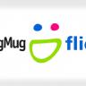 Flickr Fotoğraf Paylaşım Hizmeti SmugMug Tarafından Satın Alındı