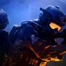 Counter-Strike'ın Göz Bebeği Dust II, Profesyonel Arenaya Geri Dönüyor!