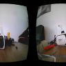 Android Cihazınız Sayesinde 3D Drone Videoları Çekebilirsiniz