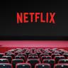 Netflix, Oscar Alabilmek İçin Sinema Salonu Satın Alacak
