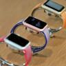 Apple, Saatlerine Özel Açtığı 'Watch' Mağazasına Kepenk İndiriyor