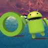 Google Uygulaması 8.0 Sürümüne Güncellendi: Yeni Özellik 'Kişileriniz' Geldi