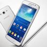 Samsung'tan Grand Ailesine Yeni Bir Üye: Galaxy Grand Max